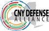 CNY Defense Alliance
